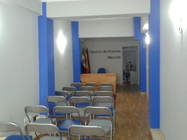 """Abierta la preinscripción para """"Cursos APM Otoño 2017"""""""